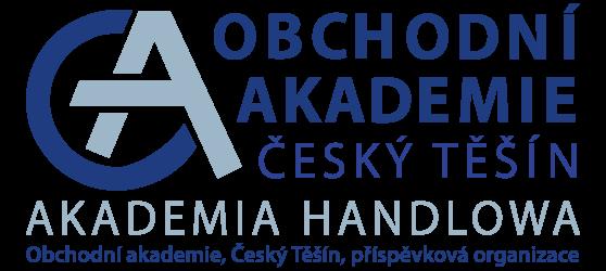 obchodní akademie český těšín